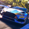 【PS4/ニンテンドースイッチ/PS3】車好きにおすすめラリーレースゲーム特集(2020年版)