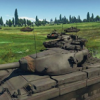 【PS4/アプリ】超リアル戦車・戦艦・戦闘機好きにおすすめゲームソフト