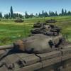 【PS4/PC】超リアル戦車・戦艦・戦闘機好きにおすすめ「ウォーサンダー」