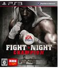 【PS4/PS3/スイッチ】タイソンと戦える!おすすめ ボクシングゲームソフト