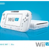 【決定版】WiiU おすすめ 最新ゲーム ソフト ランキング 2020年版