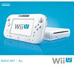 【名作ソフト充実】WiiU中古本体おすすめモデルは?(ベーシック/プレミアム)