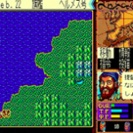 【PSP/DS/PC】「大航海時代」が遊びたい!おすすめシミュレーションゲーム