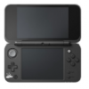 【DS/PSP/Wii】アニメ原作を超えた!おすすめ名作BLEACHゲームソフトランキング