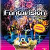 【PS/PS2】夏の風物詩おすすめ花火ゲーム特集(PS4でファンタビジョン発売されないの?)