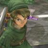 【ニンテンドースイッチ/3DS】歴代「ゼルダの伝説」シリーズおすすめランキング