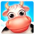 【PS4/3DS/PSVITA】自由度が高くておすすめ「ほのぼの生活スローライフゲーム」ランキング