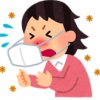 インフルエンザ・花粉症・PM2.5・ウイルス対策におすすめ予防グッズ5選