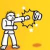 【PS4/ニンテンドースイッチ】おすすめリズムゲーム・音ゲーランキング2020年版