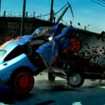 【ニンテンドースイッチ】スピード爽快感が癖になる!おすすめレースゲームソフト10選
