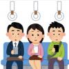 【2021年版】通勤通学におすすめ片手縦画面でプレイできるゲームアプリランキング