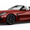 新型BMW Z4(G29)と旧型Z4(E89)いまから買うならどっちがおすすめ(新旧Z4比較)