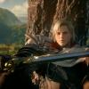 【自由って最高】自由に生活できるPCオンラインゲーム10選(MMORPG/オープンワールド)