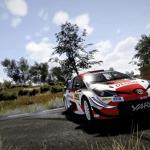 【2021年】PS5おすすめレースゲームランキング(リアル過ぎるバイク・ラリー・F1まで)